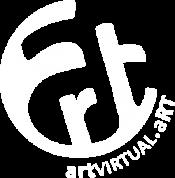 artVIRTUAL_aRT_logo-white